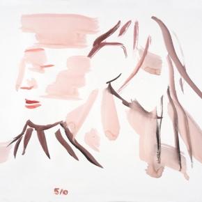 hypnotized_peinture_510