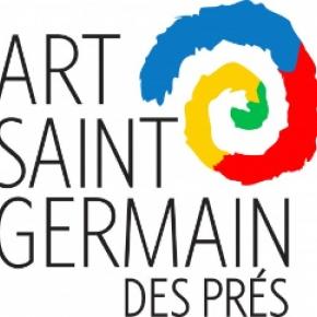 logo_asgp-2-450x434