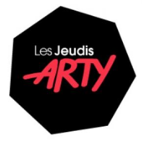 petit-logo-copie