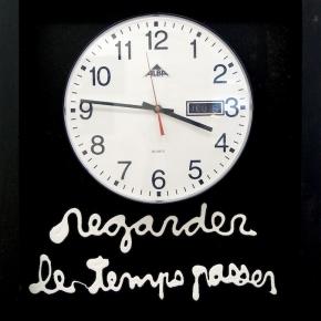 4_ben_regarder_le_temps