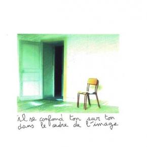 dessin-levenez-site-1