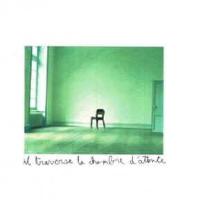 dessin-levenez-site-4