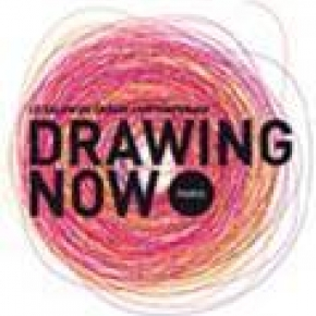 drawing-now-site-partenaire
