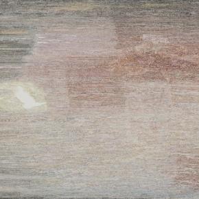 bagot-limon-1-2011-2012-encre-sur-papier-144x-256-cm
