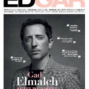 edgar_gad