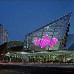 001taubman-museum-hot-pink