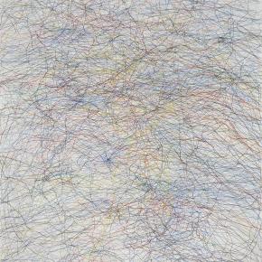 sans-titre-2011-crayons-de-couleur-sur-papier-200-x-150-cm_03