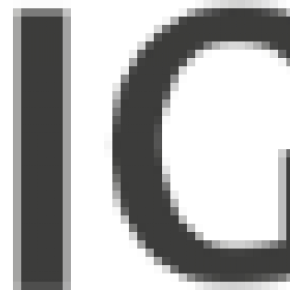 cid_b1d816d5-7306-4fc7-9ef2-588784257898