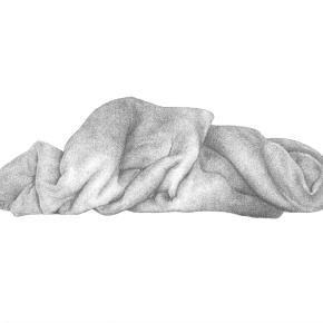 couverture-gisele-72-dpi-17