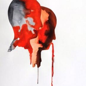 ilevenezdessin-aquarelle-2009