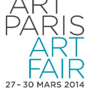apaf_2014_logo_fr_rvb