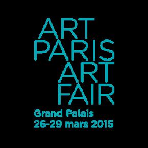logo-apaf-2015-fr-date-lieu-bleu-rvb