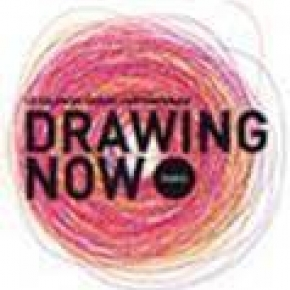 drawing-now-grand