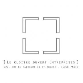 cloitre-ouvert-logo_0