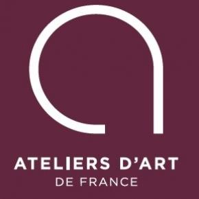 logo_aaf_bordeaux