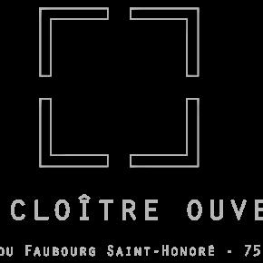 logo-cloitre-ouvert-ft