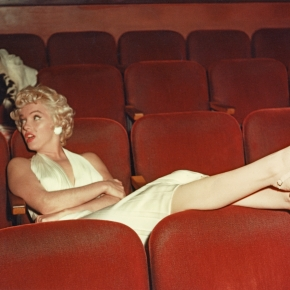 17-marilyn-monroe-marilyn-in-white-1954-screening-room