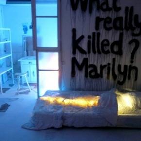 marilyn-site-3