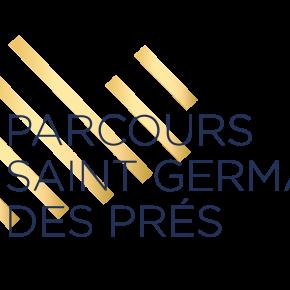 psg-2015-logo-web