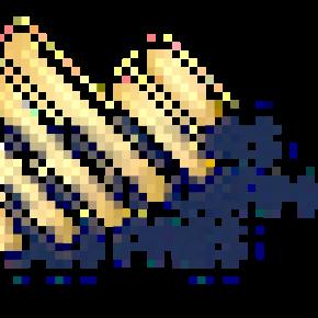 psg-2015-logo-web_0