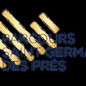 psg-2015-logo-web_1