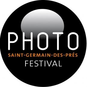logo-festival-photo-2011