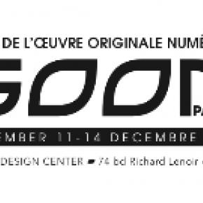logo-soon-ok-date