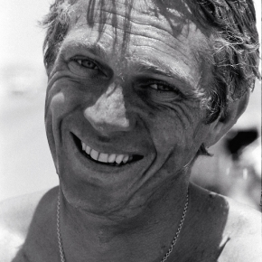 4-steve-mcqueen-laughing