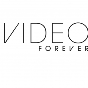 video-forever-logo