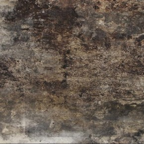 Catherine Javel, Paris, galerie Wide Painting, jusqu'au 25 février
