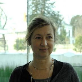 L'oeil d'Alexia Fabre, directrice du MAC/VAL sur Christian Boltanski à propos de Monumenta