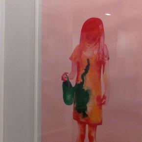 St'Art, Strasbourg, vu par les galeristes, jusqu'au 25/11/12
