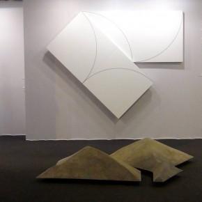 La Foire St'Art 2012, Strasbourg par ses galeristes, jusqu'au 25/11/12