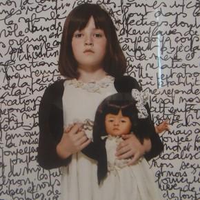 Sylvie Blocher, Luxembourg, galerie Nosbaum & Reding, en permanence