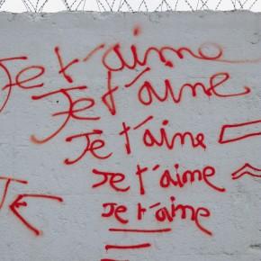 Claude Lévêque, un instant de rêve, Paris, MEP, jusqu'au 16/06/13