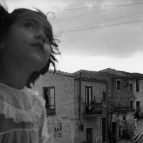 Sergio Larrain, Paris, fondation Henri Cartier-Bresson, du 11/09 au 22/12/13