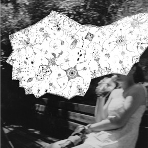 Yuki Onodera, Paris, Inalco, Elode des singularités dans le Japon contemporain, le 19 et 20/12/13