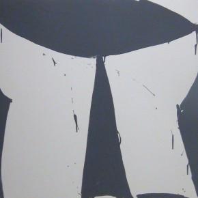 Brian Belott, Paul DeMuro, Amy Feldman, Paris, galerie Zürcher, du 18/01 au 08/03/14, Saint-Etienne, Musée d'art moderne, du 18/01 au 18/05/14