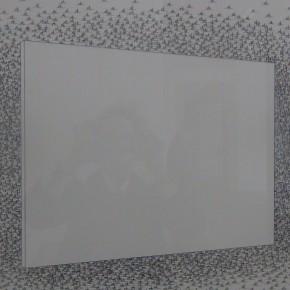 Didier Mencoboni, Galerie Eric Dupont, Paris, jusqu'au 1er mars.