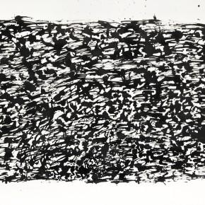Henri Michaux, Paris, galerie Berthet-Aittouares, du 23/05 au 28/06/14