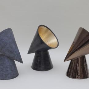 L'Atelier Bauer, Paris, galerie Alexandre Guillemain, jusqu'au 30/06/14