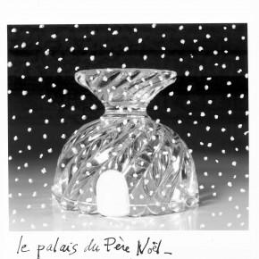 """Barbara Polla nous passionne pour """"Absurde, vous avez dit absurde"""", Paris, galerie Les filles du calvaire, du 04 au 26/07/14"""