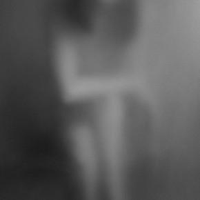 Byung-Hun Min, Paris, Mois de la photo, la Galerie Particulière, du 13/11 au 31/12/14