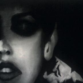 Michaela Spiegel, Paris, galerie Vanessa Quang, jusqu'au 06/01/15