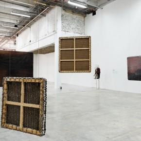 """""""Inside China, L'Intérieur du Géant"""", Paris, Palais de Tokyo, du 20/10/14 au 11/01/15"""