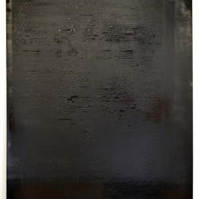 Joey-Tang, Paris, Galerie Nathalie Obadia, du 03/10 au 07/11/15