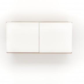 Le design français des années 1950, Paris, galerie Pascal Cuisinier, du 29/10 au 31/12/15