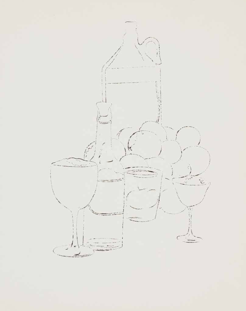 Warhol-StillLife-HD