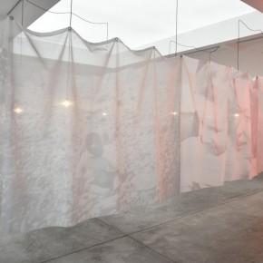 Christian Boltanski, Paris, galerie Marian Goodman, du 22/10 au 19/12/2015