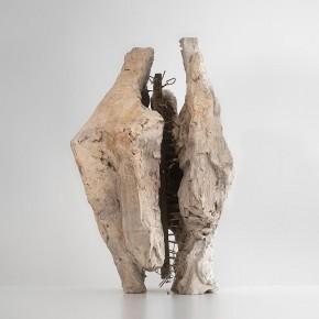 Etienne Martin, Paris, galerie Bernard Bouche, du 30/01 au 26/03/16